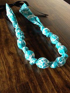 10 Minute Teething necklace  @Jolene Klassen Klassen Klassen Klassen Klassen Luppino