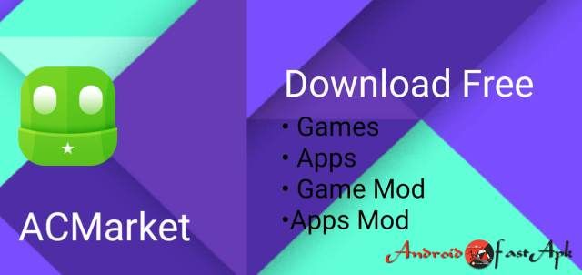 play store cracked apk sin root