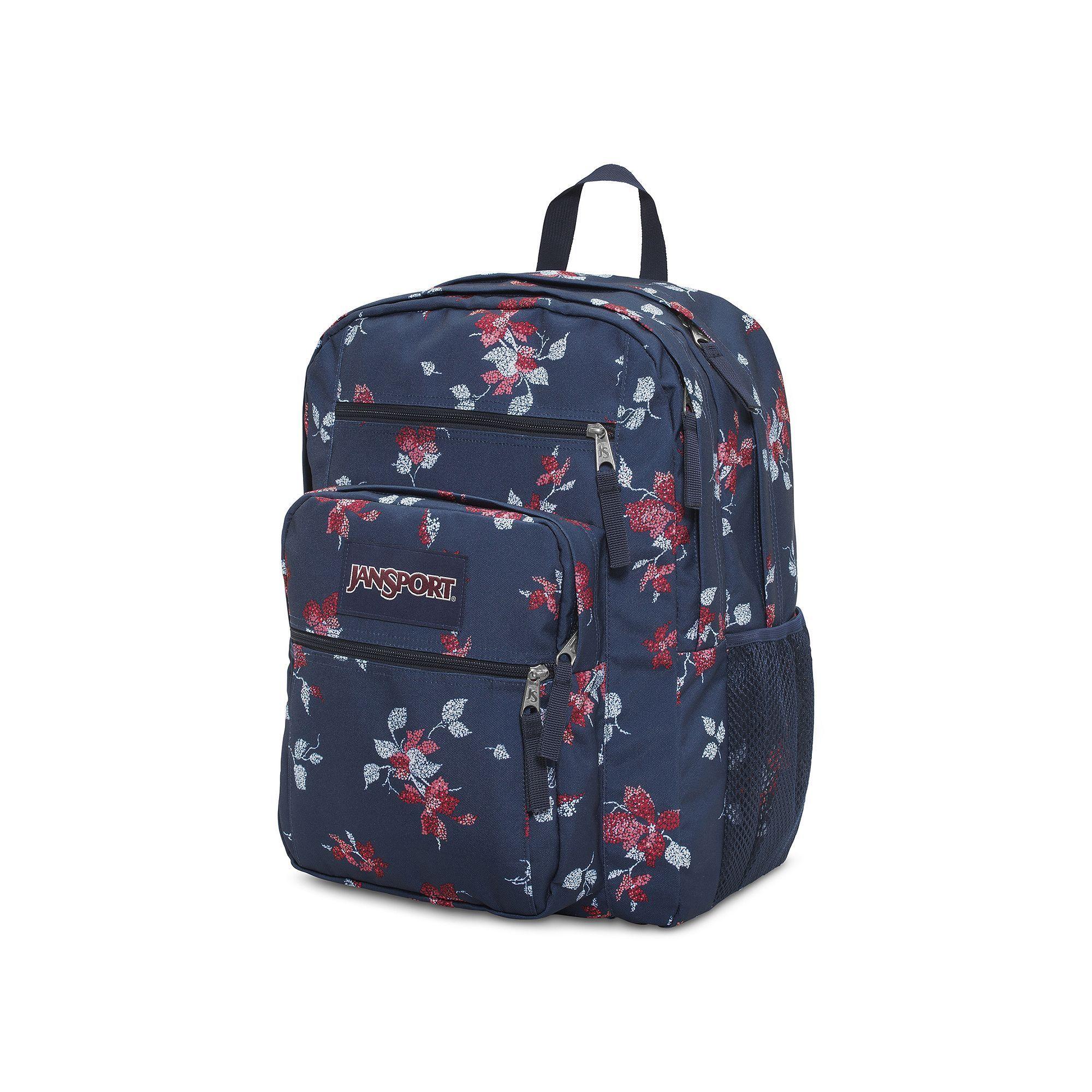 JanSport Big Student Backpack | Products | Backpacks, Big