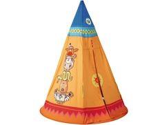 Play tent Tepee