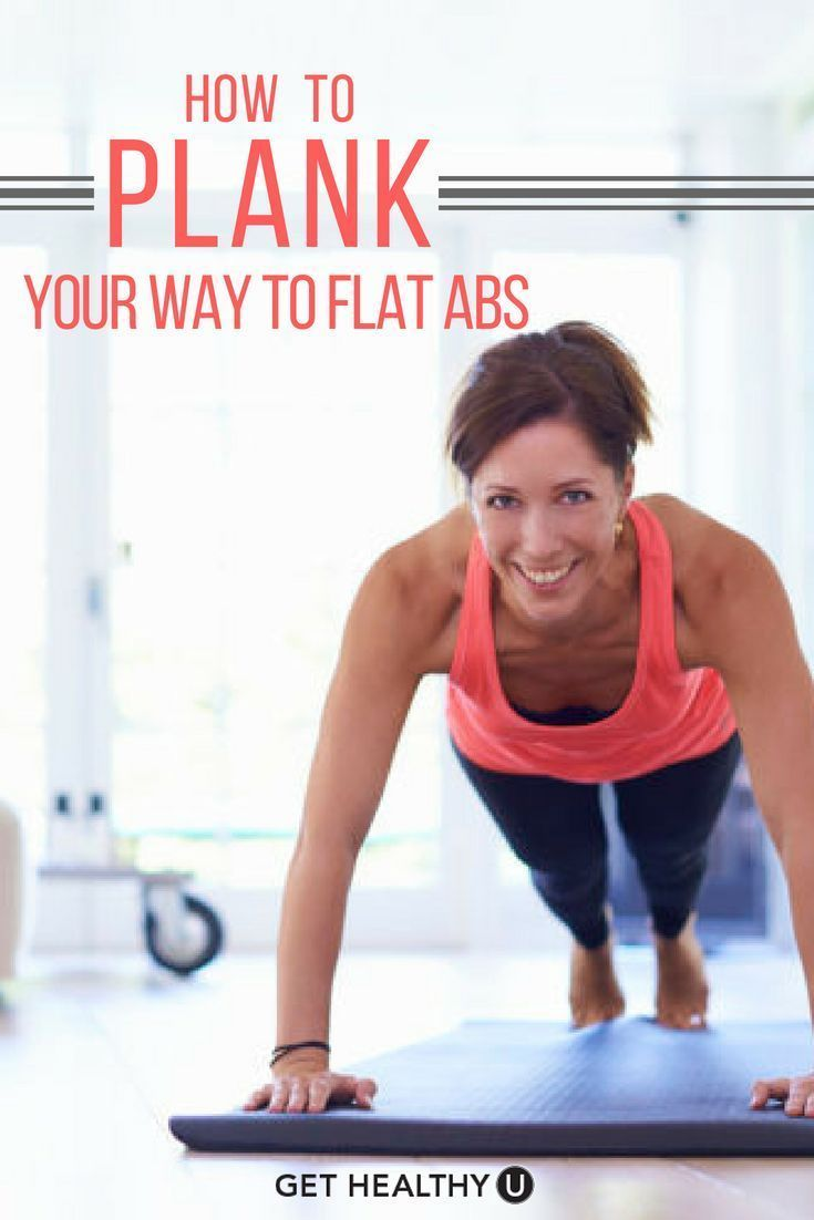 ABS, ABS, ABS. #fitness #fitnesstips #workout #fitnessmotivation #fitnessworkouts