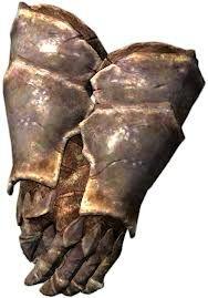 chitin armor - Google Search