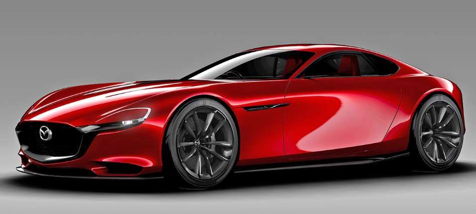 New Cars Car Reviews Car Prices And Auto Shows Mazda Cars Sports Car Mazda
