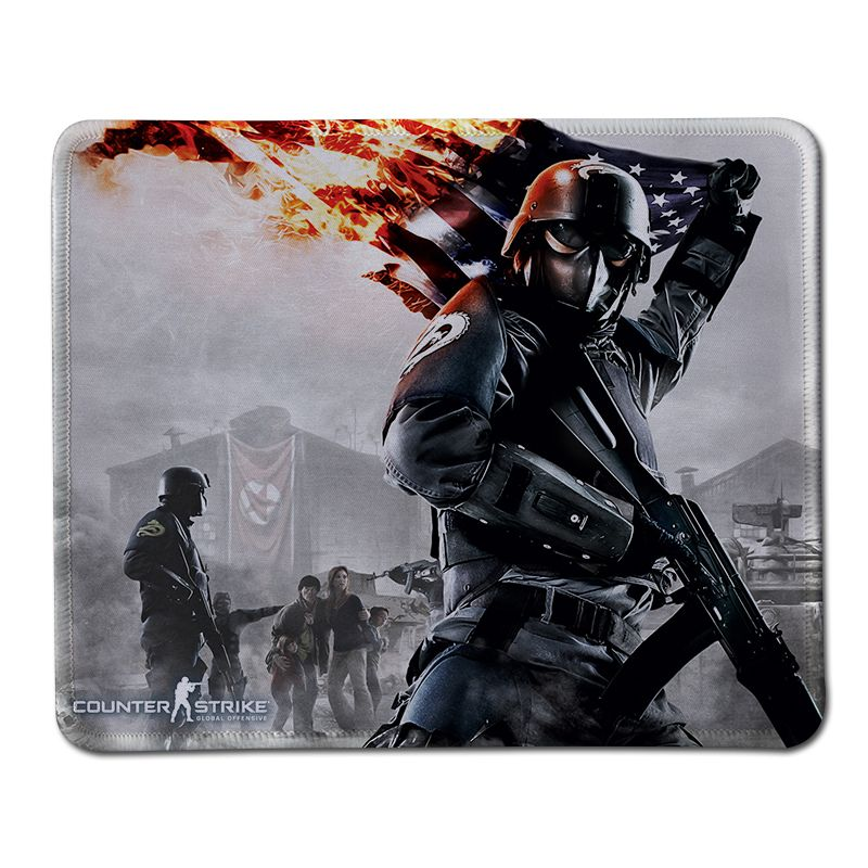 best buy gaming mouse pad