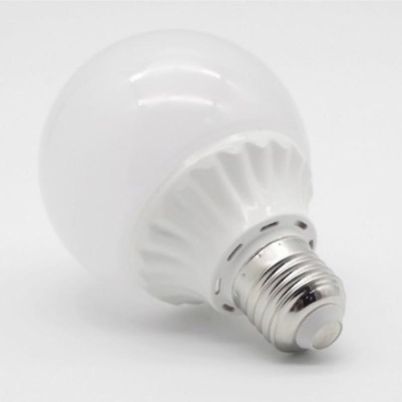 High Power E27 B22 Led Bulb 5730smd 3w 5w 7w 9w 10w 12w 15w 20w 30w Led Lamp 110v 220v Light Bulb For Home Led Spotlight Lamps Led Bulb Spotlight Lamp Led