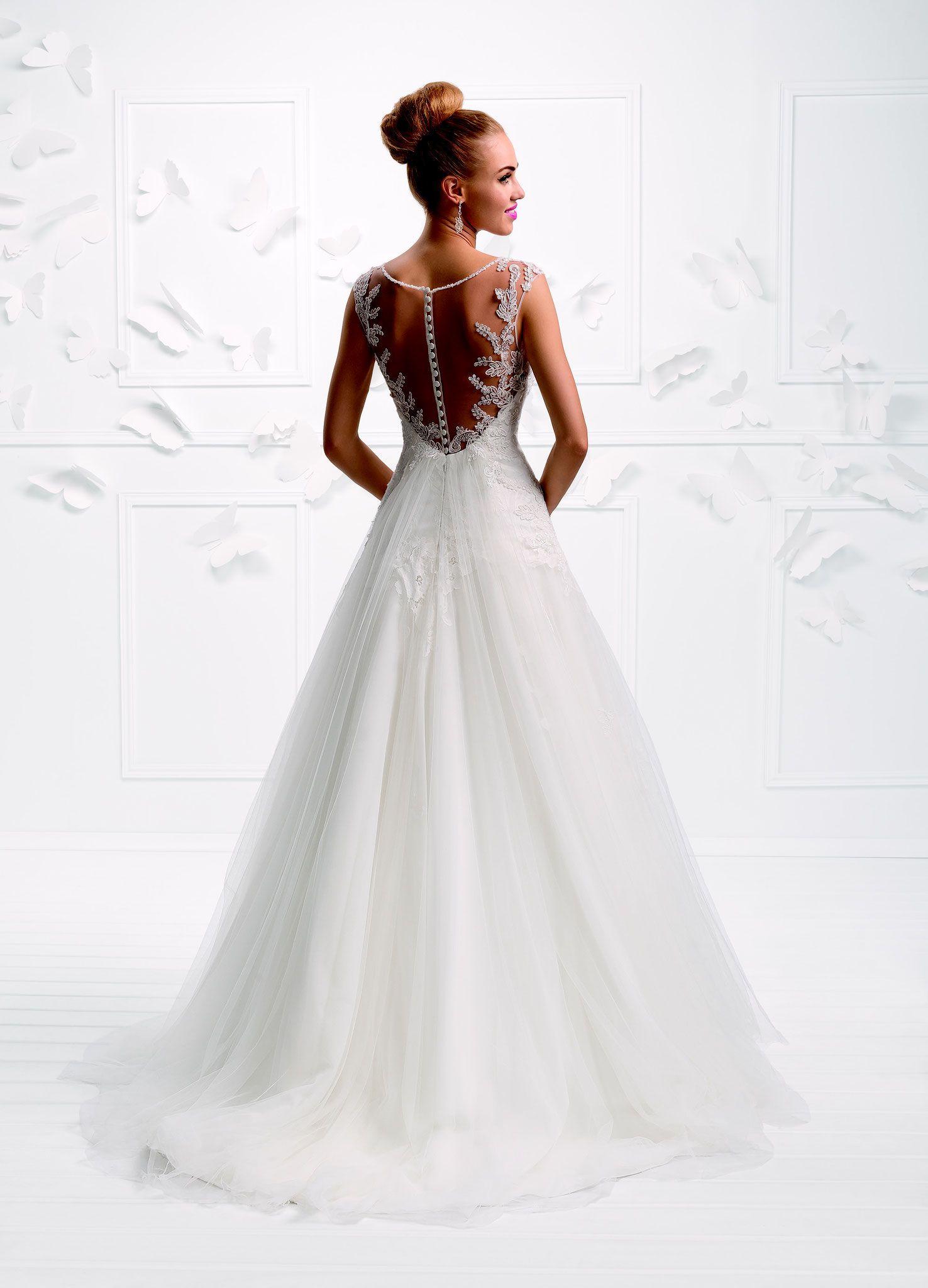 Großzügig Hochzeitskleider Orlando Fl Fotos - Brautkleider Ideen ...