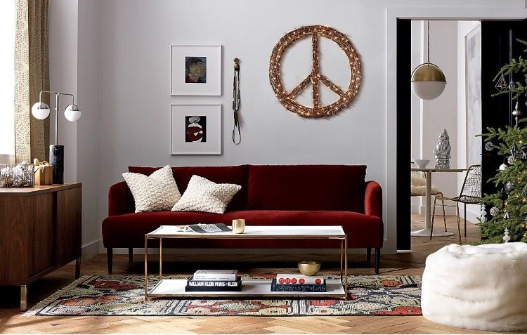 Burgundy Couch Living Room Burgundy Couch Living Room Living Room Colors Burgundy Living Room