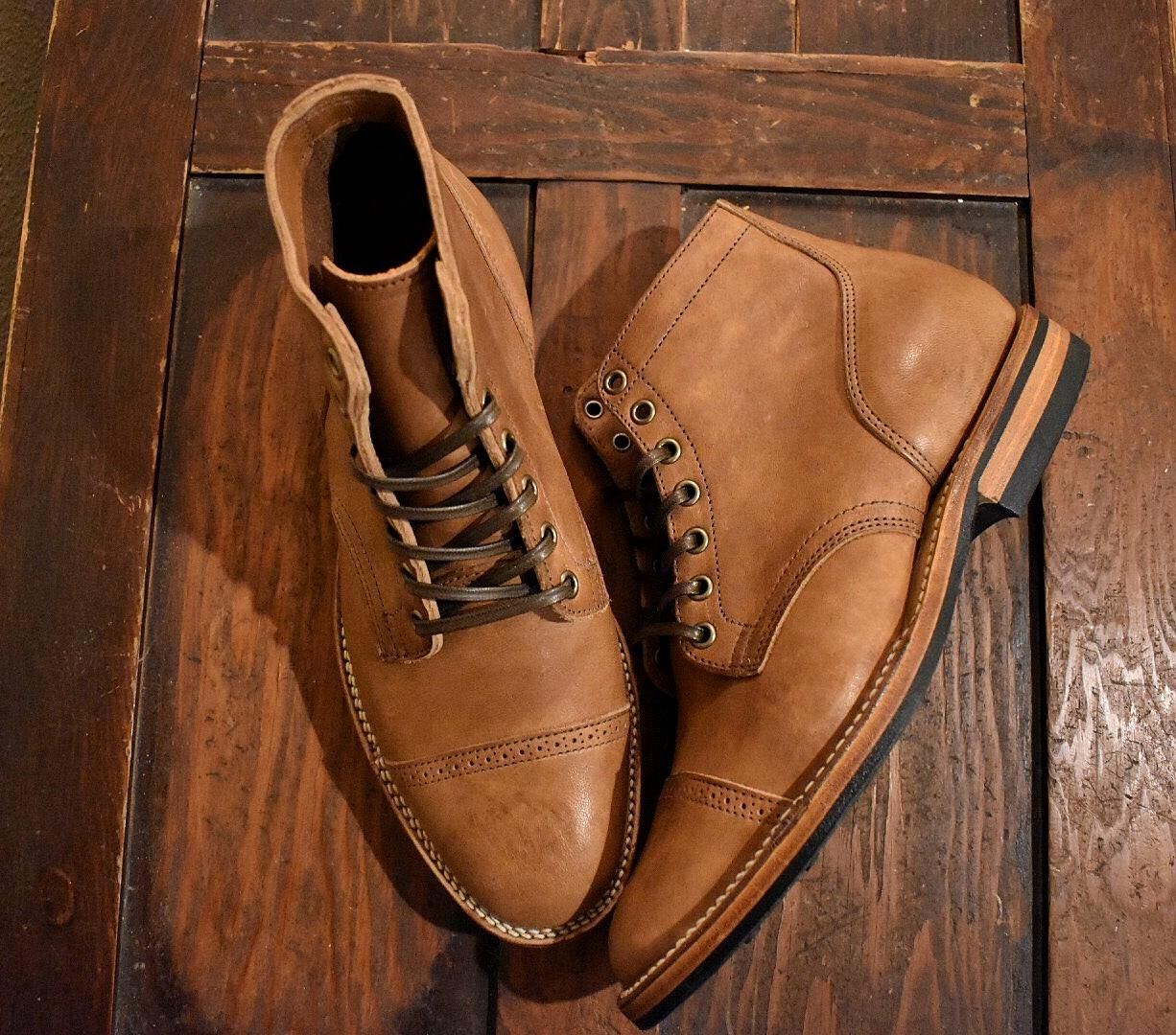 Shoes mens, Dress shoes men, Oxford shoes