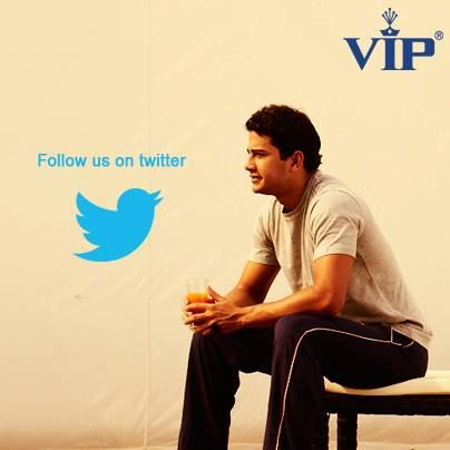 Stay tuned to our official Twitter handle and stay connected, Click on the link to follow us on Twitter.https://twitter.com/vip_innerwear