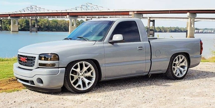 Pin By Frank Savage On C1500 Classic Chevy Trucks Chevy Trucks Silverado Chevrolet Trucks
