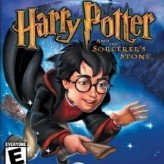 Harry Potter And The Sorcerer S Stone Gba Game Online Play Emulator The Sorcerer S Stone Harry Potter Years Potter