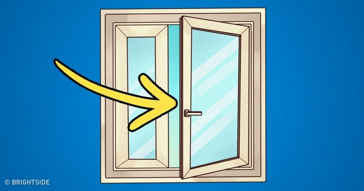 2 Secrets About Plastic Window Frames No One Ever Tells You