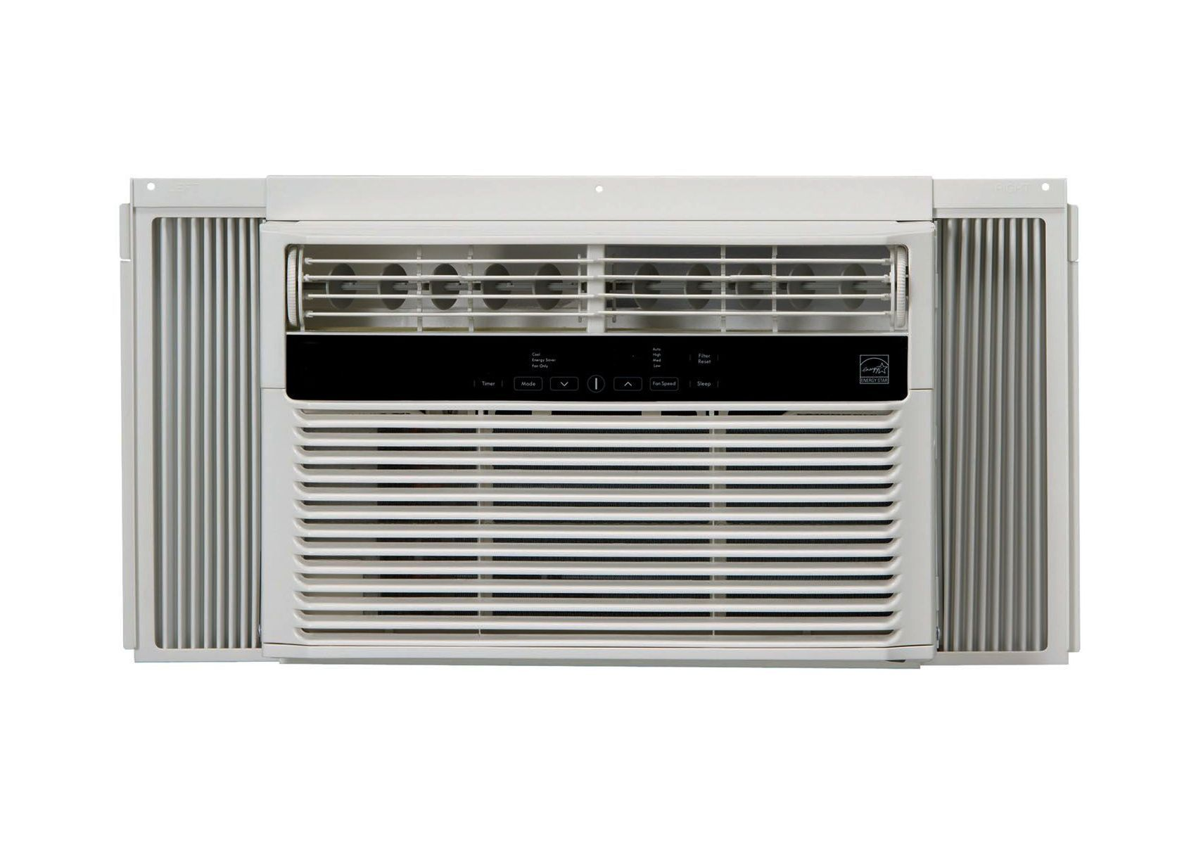The Mobile Sharp Air Portabale Conditioner Unit Room Air