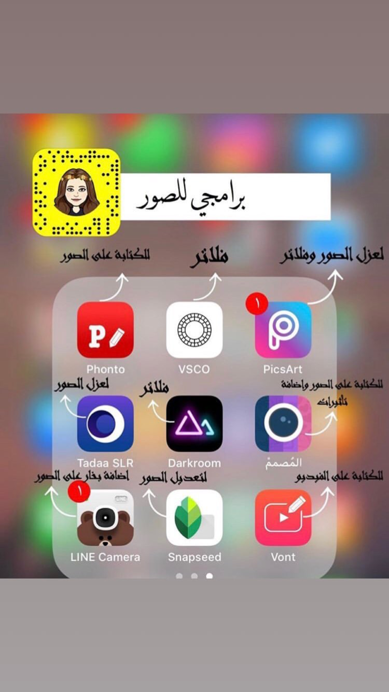 Pin By Aya H Mohammed On App Iphone App Layout App Layout Iphone Photo Editor App