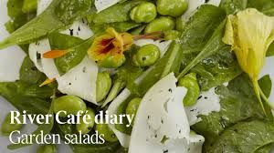 Image result for garden salads