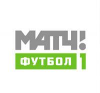 Match Futbol 1 Nintendo Wii Logo Nintendo Wii Math