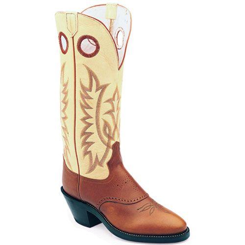 f67beb8ae74 4830 Tony Lama Men's Buckaroo Western Boots - Sunset/Oats | Tony ...