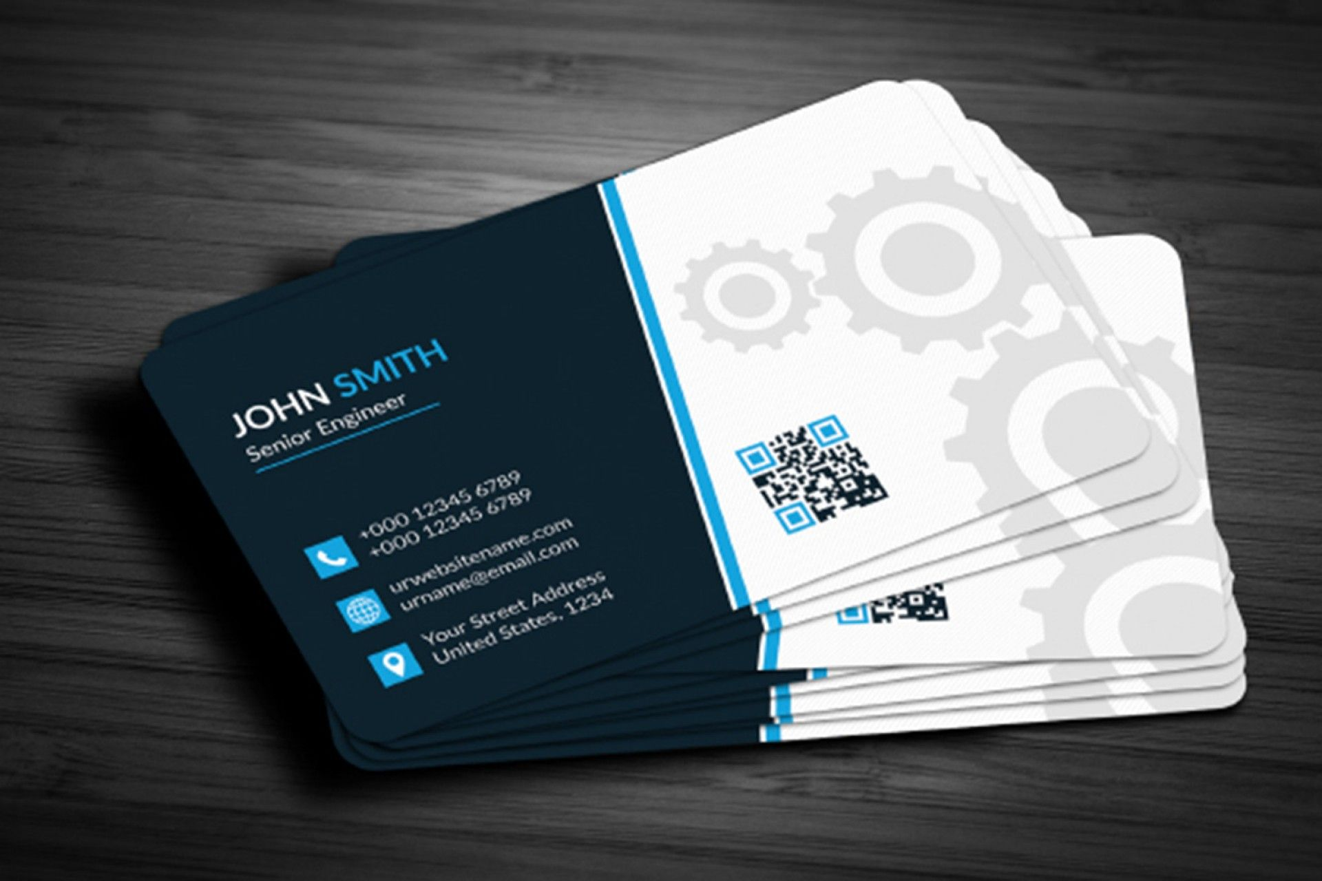 006 Template Ideas Business Card Incredible Download Throughout Visiting Ca In 2020 Visiting Card Templates Business Card Template Psd Business Card Templates Download