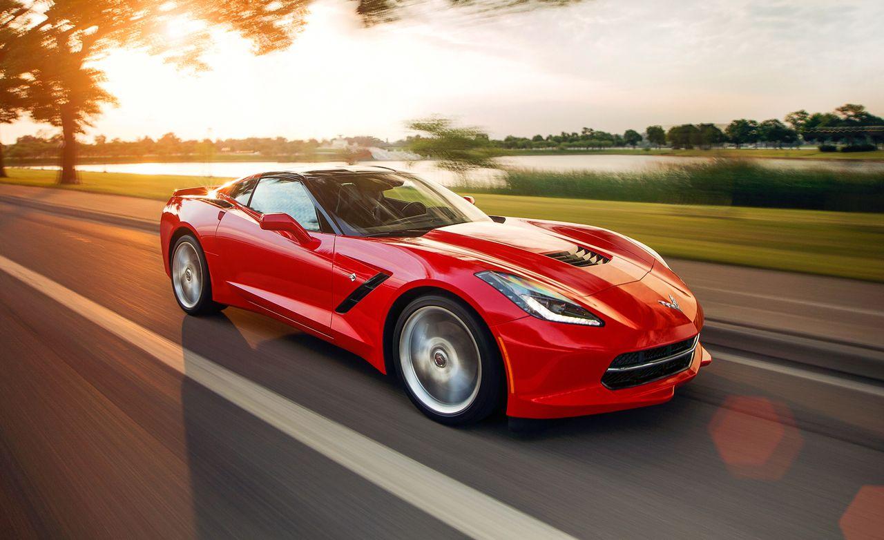 2014-Chevrolet-Corvette-Stingray.jpg (1280×782)