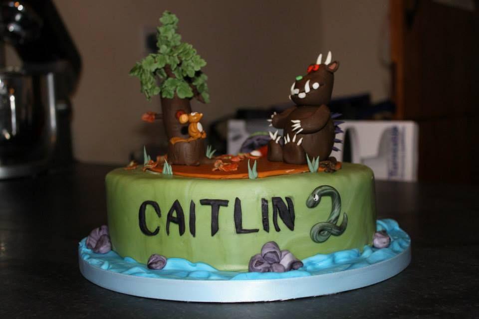 28++ Among us birthday cake asda ideas in 2021