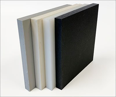 King Starboard In 2020 Tap Plastics Plastic Sheets Acrylic Plastic Sheets