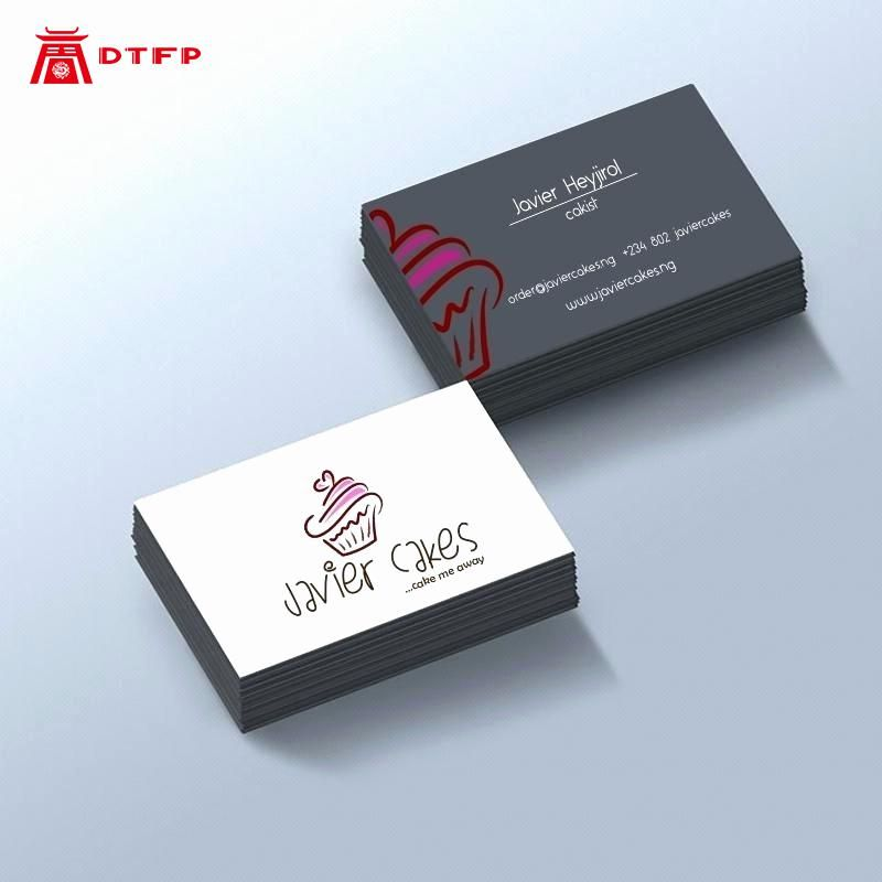 Afj9470 Calendars Bookmark Cards Custom Business Card Printing Flash Paper 20 Business Card Template Design Business Card Design Free Business Card Templates