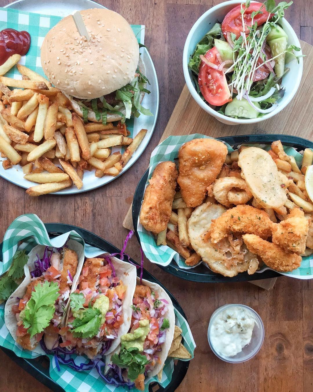 The Best Vegan Eats In Sydney Organic Food Market Vegan Eating Whole Food Recipes