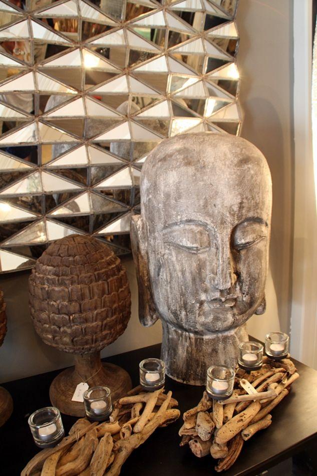 Der 1trendhopper In Deutschland Shops Und Messe Eindrücke Shops