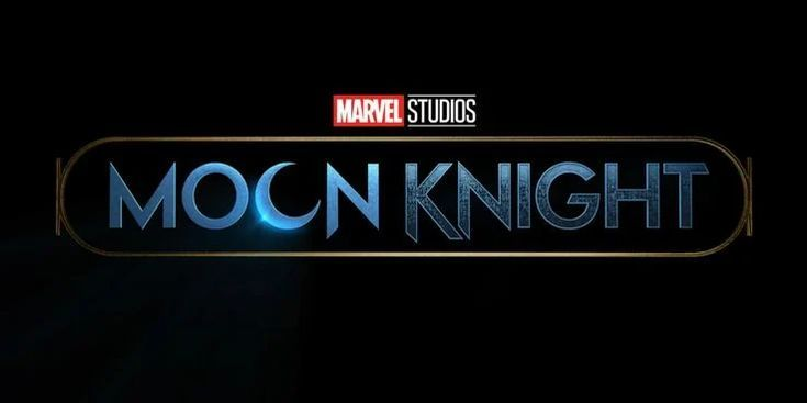 Starring Oscar Isaac, Moon Knight will release somewhere in 2022.