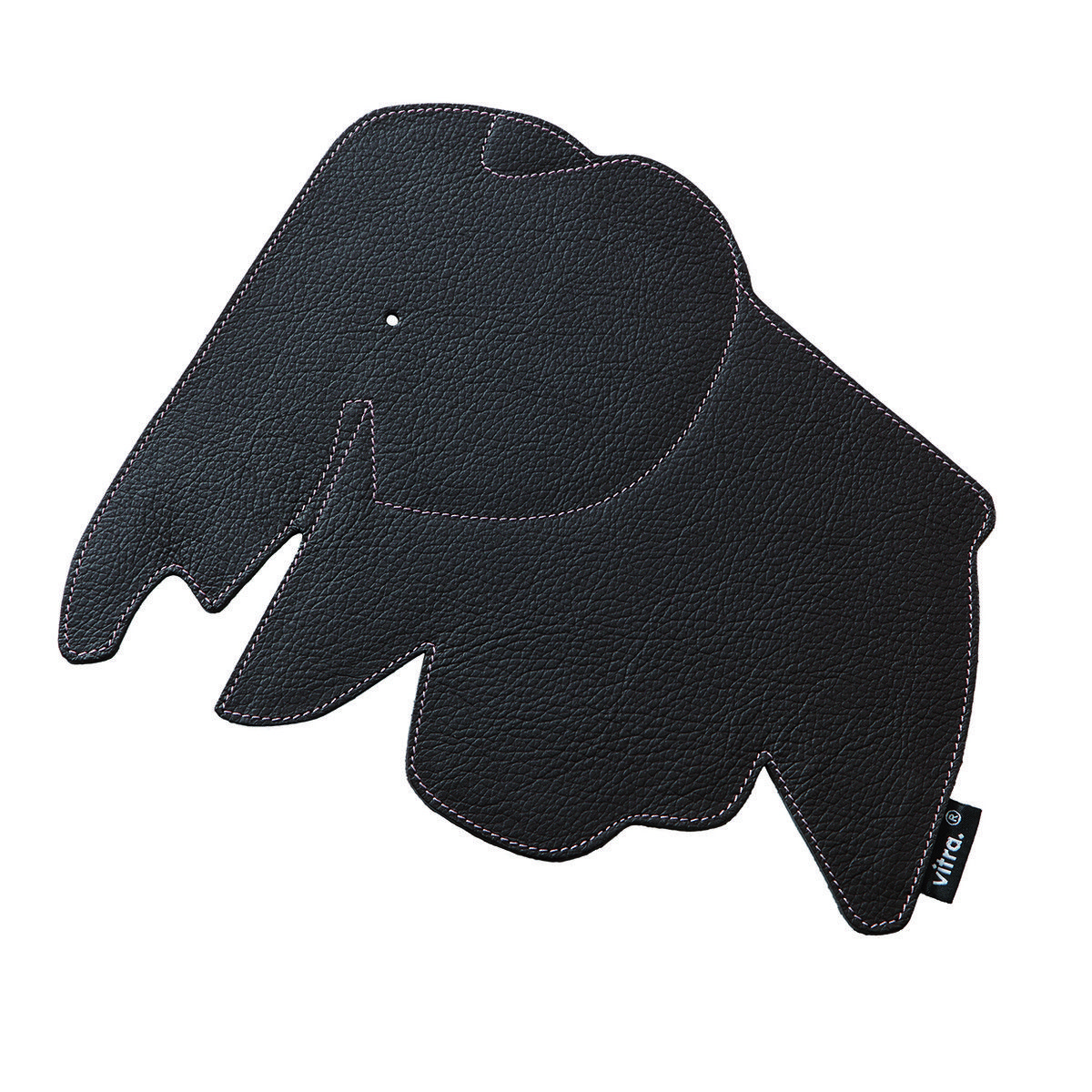 Fab.com | Elephant Pad Chocolate