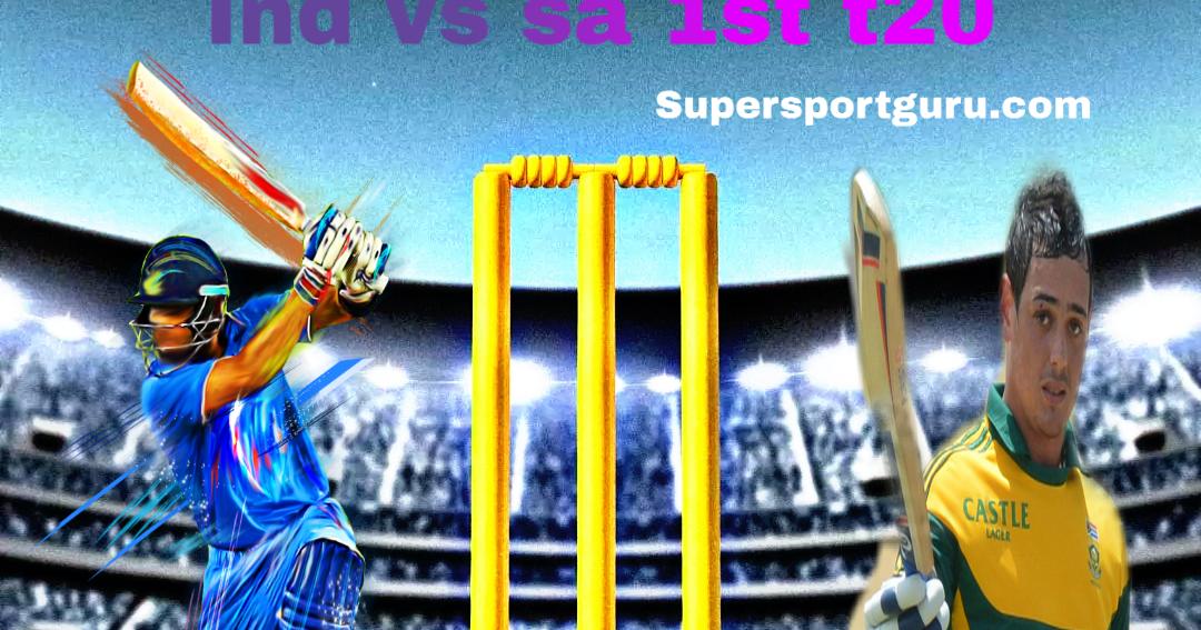 A Blog About Fantasty Playing 11 Team Dream11 News Sport News Cricket Football Kabbadi Mpl Sport Cricket Match Foo Sports News Cricket Match Cricket