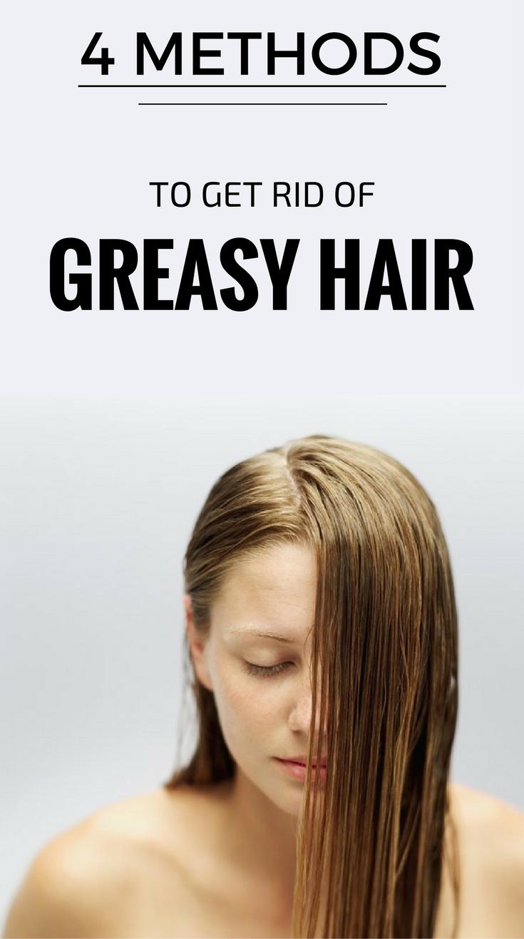 ae47d8f29ecbf154efbafa2e5aab50b1 - How To Get Rid Of Greasy Hair With Baking Soda