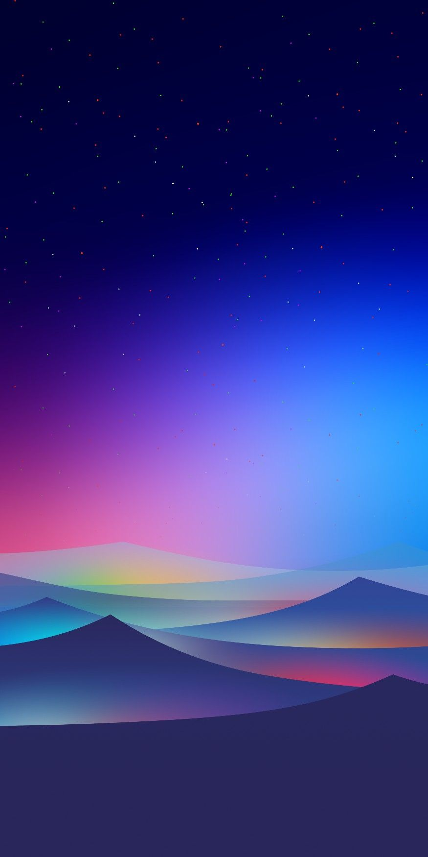 List of Top Scenery Phone Wallpaper HD Today by Uploaded by user