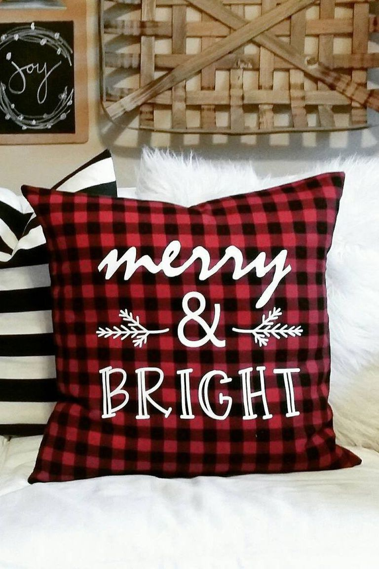 012795a8898 These Cozy Pillow Covers Will Bring Christmas Magic to Every Room in ...