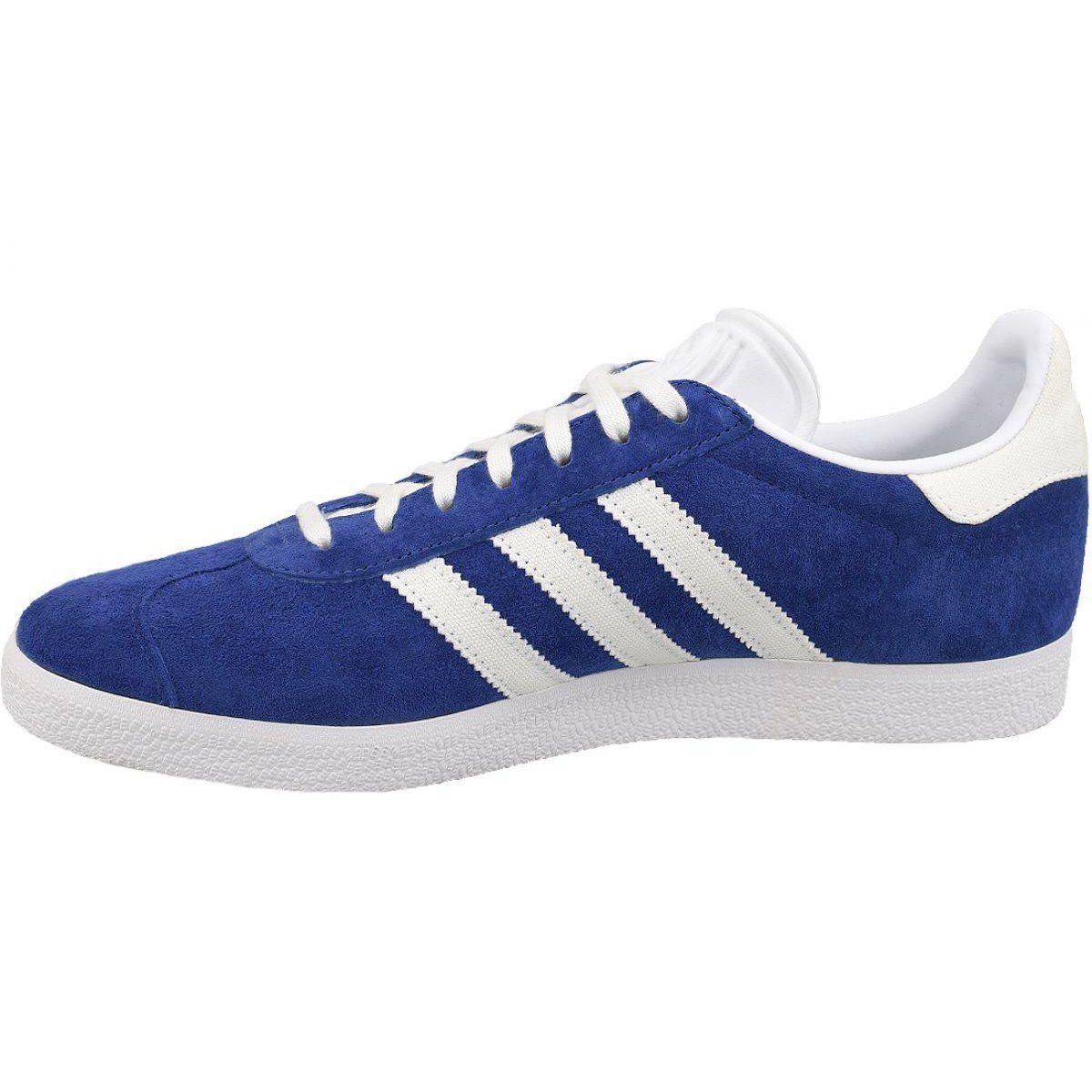 adidas Gazelle B41648