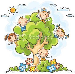 Imagens Desenhos Infantis Imagens Coloridos Desenhos Coloridos