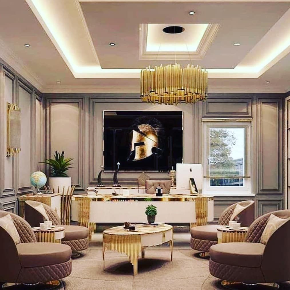 New The 10 Best Home Decor With Pictures جبس ديكورات جديد سقف تبوك موسیقی جب Ceiling Design Living Room Luxury Ceiling Design Ceiling Design Bedroom