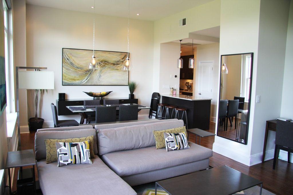 Tile decor wayne nj delectable 167 wayne st jersey city nj 07302 is for sale zillow