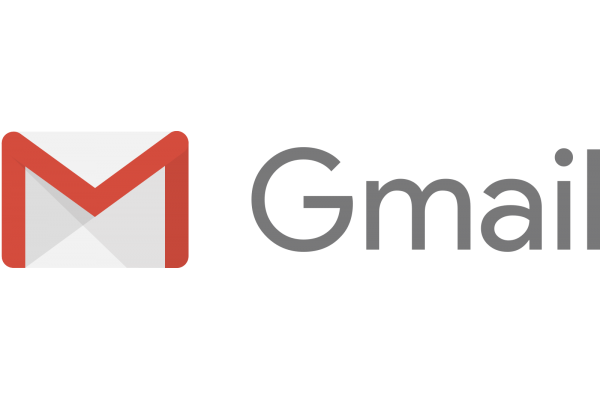 The Gmail Logo Is Simple With Clean Red Lines Indicating An Envelope Even Without The Name Next To It It Is Easily I Gmail Internet Logo Gmail Sign In Login