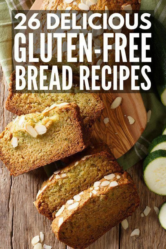 Lose weight without feeling deprived with this collection of easy, delicious, low-carb, gluten-free keto bread recipes! Whether you prefer to bake with almond flour or coconut flour, need dairy free and/or recipes with no eggs, like your bread in loaf form or prefer muffins, rolls, or biscuits, we have 26 sweet and savory recipes, including the BEST keto bread recipe on the internet! #keto #ketogenic #ketodiet #ketogenicdiet #lowcarb #glutenfree #ketobread #KetoBreadAlmondFlour