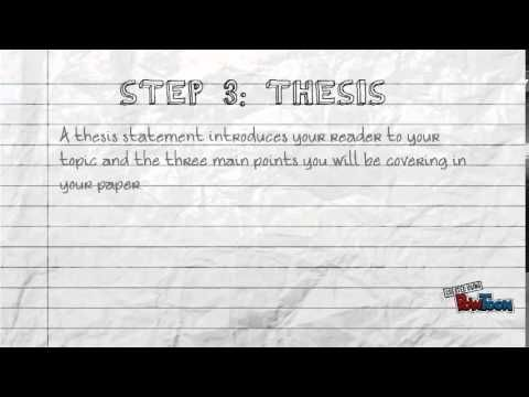 Writing An Introduction To A Research Paper Research Paper Introduction Writing Introductions Research Paper