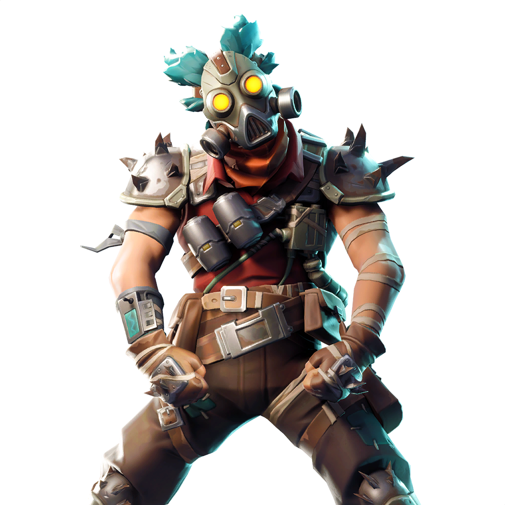Fortnite Leaked Skins/Cosmetics Found in v6.21  Epic have been adding new cosmetics to the files in every update in season 6 so far and patch v6.21 also had some cosmetics added which have been found by dsta-miners. These cosmetics will be available in the Fortnite Item Shop in the upcoming weeks. You can see the leaked cosmetics below. Refresh as we add all the new skins.    The post Fortnite Leaked Skins/Cosmetics Found in v6.21 appeared first on Fortnite Insider.