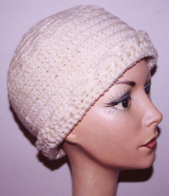 Head huggers chemo hats patterns included prayer shawls chemo head huggers chemo hats patterns included dt1010fo
