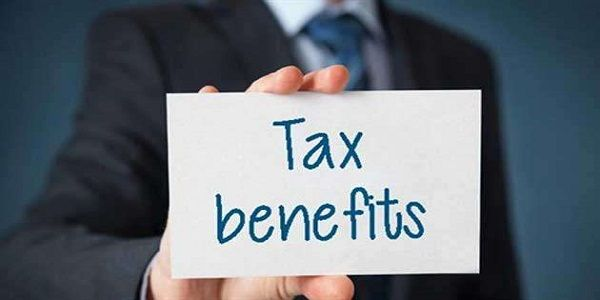 5 Tax Benefits Every Entrepreneur in India Must Know About 5 Tax Benefits Every Entrepreneur in India Must Know About.