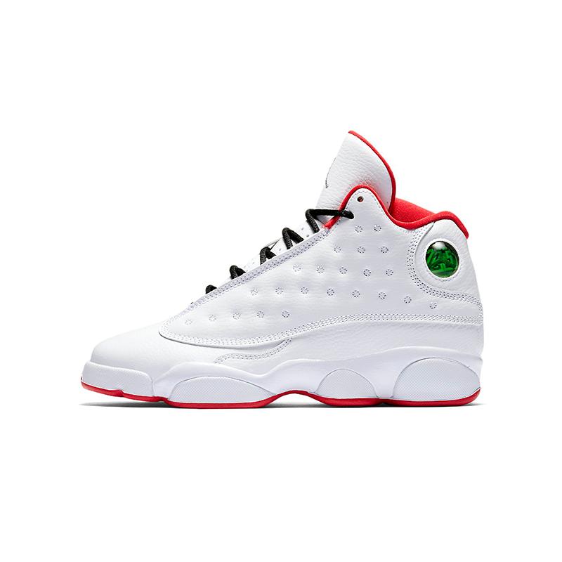 best website 2a112 cdf8a 414574-103 Air Jordan 13 Retro Big Kids' Shoes | JORDAN'S ...