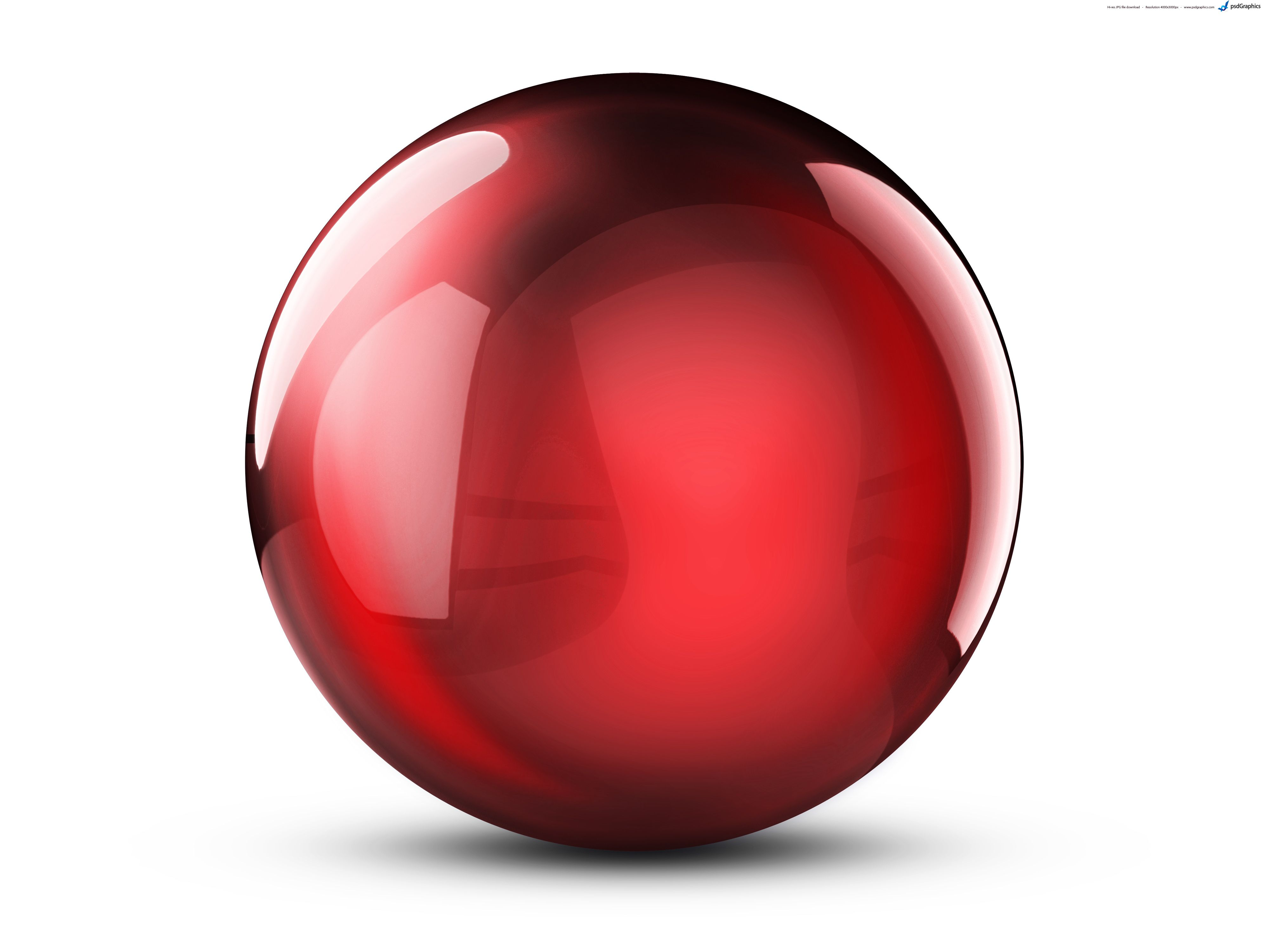 Found On Bing From Www Psdgraphics Com Crystal Ball 3d Crystal Crystals