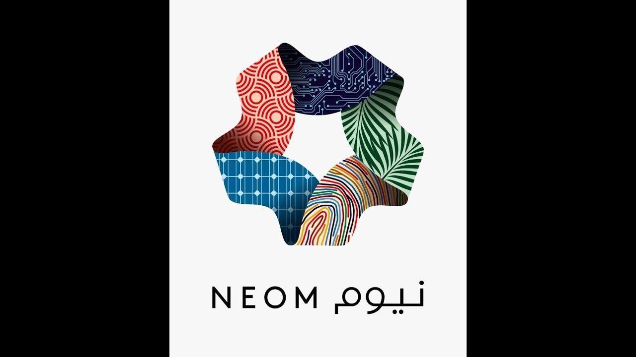 حلقة نقاش مع الطالبات بعد إعلان السعودية عن مشروع نيوم المعلمة عائ Enamel Pins Free Market Country