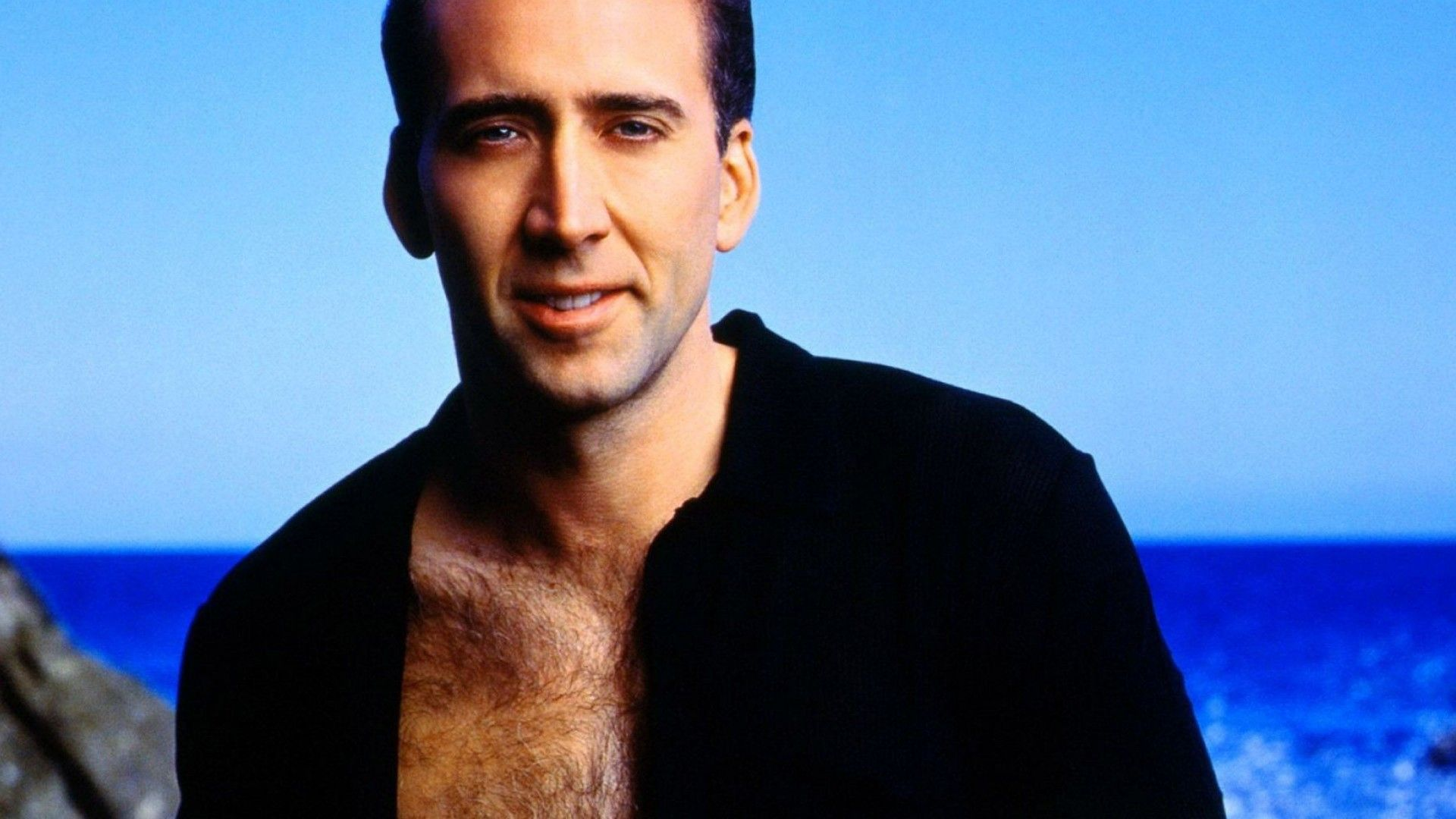 Nicolas Cage Wallpapers High Resolution And Quality Download Nicolas Cage Custom Pillow Cases Nicolas