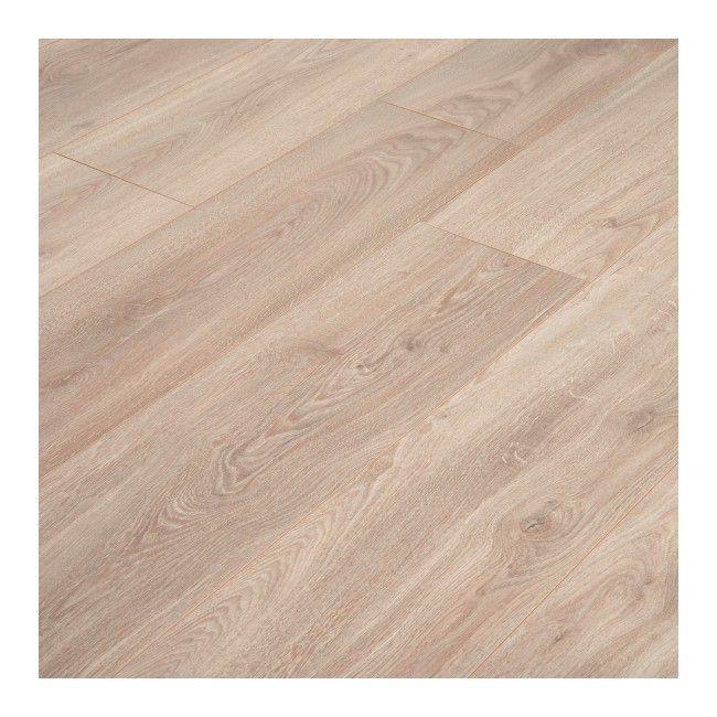 Panele Podlogowe Dab Ganges Ac4 2 397 M2 Flooring Paneling Hardwood