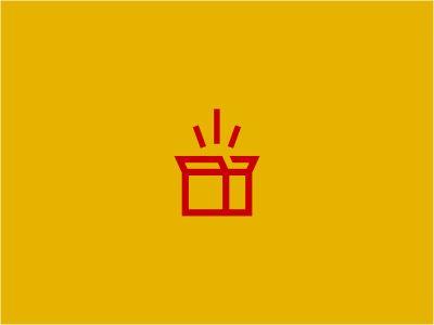 280x50淘宝店标_Boxx | Logos, Service logo, Icon design